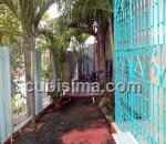 casa de 6 cuartos $80,000.00 cuc  en santa clara, villa clara