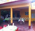 casa de 4 cuartos $100,000.00 cuc  en calle simón bolivar trinidad, sancti spíritus