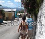 casa de 2 cuartos $4,000.00 cuc  en calle ave. marti songo-la maya, santiago de cuba
