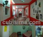 casa de 6 cuartos $115,000.00 cuc  en centro habana, la habana
