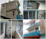 casa de 2 cuartos $11,000.00 cuc  en calle san carlos santa clara, villa clara