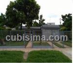 casa de 4 cuartos $70,000.00 cuc  en calle 162 zona 1 alamar, habana del este, la habana