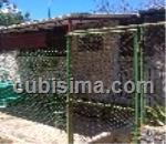 casa de 4 cuartos $6,000.00 cuc  en mariel, artemisa