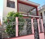 casa de 5 cuartos $250,000.00 cuc  en calle avenida santa cruz cienfuegos, cienfuegos