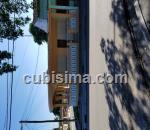 casa de 3 cuartos $25,000.00 cuc  en cabaiguán, sancti spíritus