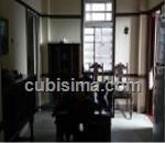 apartamento de 2 cuartos $18,000.00 cuc  en callejón del suspiro  san nicolás, habana vieja, la habana
