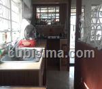casa de 2 cuartos $35,000.00 cuc  en calle san nicolás centro habana, la habana