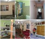 casa de 3 cuartos $29,000.00 cuc  en habana nueva, guanabacoa, la habana
