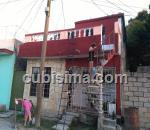 casa de 4 cuartos $16,000.00 cuc  en calle 3ra santa clara, villa clara