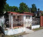 casa de 6 cuartos $50,000.00 cuc  en calle 12 rafael freyre, holguín