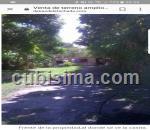 casa de 2 cuartos $4,000.00 cuc  en calle belinda diezmero, san miguel del padrón, la habana