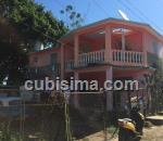 casa de 3 cuartos $25,000.00 cuc  en calle esquina calabazar, boyeros, la habana