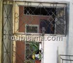 casa de 2 cuartos $18,000.00 cuc  en calle real cárdenas, matanzas