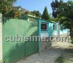 casa de 3 cuartos $66000 cuc  en calle colon martí, cerro, la habana