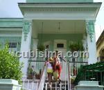 casa de 3 cuartos $76,000.00 cuc  en calle milagroso santos suárez, 10 de octubre, la habana