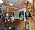 casa de 3 cuartos $60,000.00 cuc  en trinidad, sancti spíritus