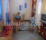 apartamento de 2 cuartos $25,000.00 cuc  en calle centro habana pueblo nuevo, centro habana, la habana