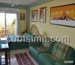 apartamento de 1 cuarto $99,000.00 cuc  en playas de miramar, playa, la habana