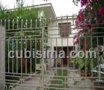 casa de 4 cuartos $70,000.00 cuc  en víbora park, arroyo naranjo, la habana
