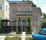 casa de 6 cuartos $135,000.00 cuc  en calle goicuria víbora, 10 de octubre, la habana