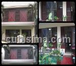 casa de 9 cuartos $500,000.00 cuc  en calle linea  plaza, plaza, la habana