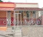 casa de 2 cuartos $19,000.00 cuc  en calle jardines santiago, santiago de cuba