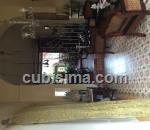 casa de 5 cuartos $145,000.00 cuc  en calle independencia  trinidad, sancti spíritus