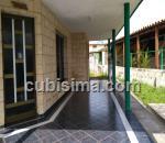 casa de 3 cuartos $115,000.00 cuc  en bauta, artemisa