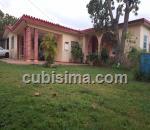 casa de 4 cuartos $85,000.00 cuc  en calle 1ra sur boyeros, la habana