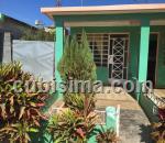 casa de 1 cuarto $14,000.00 cuc  en san nicolás de bari, mayabeque