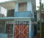 casa de 5 cuartos $45,000.00 cuc  en calle primera bayamo, granma