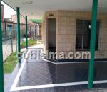 casa de 3 cuartos $110,000.00 cuc  en bauta, artemisa