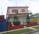 casa de 4 cuartos $66,000.00 cuc  en calle e  barrio obrero, san miguel del padrón, la habana