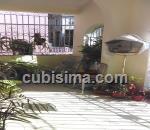 casa de 6 cuartos $200000 cuc  en nuevo vedado, plaza, la habana