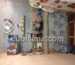 casa de 2 cuartos $5,000.00 cuc  en calle contrera matanzas, matanzas
