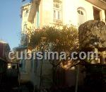 casa de 5 cuartos $200,000.00 cuc  en calle 72 ampliación de almendares, playa, la habana
