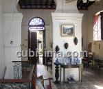 casa de 4 cuartos $60,000.00 cuc  en habana vieja, la habana