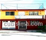 casa de 3 cuartos $40,000.00 cuc  en calle 31 ampliación de almendares, playa, la habana