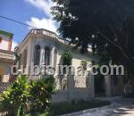 casa de 5 cuartos $335,000.00 cuc  en 10 de octubre, la habana