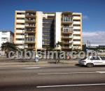 apartamento de 2 y medio cuartos $45,000.00 cuc  en calle ave independencia plaza, plaza, la habana
