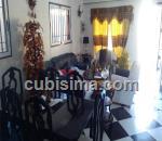 casa de 3 cuartos $85,000.00 cuc  en bauta, artemisa
