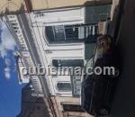 casa de 8 cuartos $100,000.00 cuc  en calle santa rita (a tres cuadras  del parque cespédes) santiago, santiago de cuba