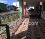 casa de 3 cuartos $36,000.00 cuc  en calle antonio rubio o yagruma  pinar del río, pinar del río