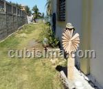 casa de 5 cuartos $300,000.00 cuc  en calle 5ta avenida playa santa fe, playa, la habana