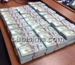 habitacion de 7 cuartos $454.00 cuc  en quivicán, mayabeque