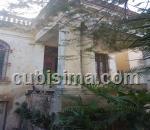 casa de 5 cuartos $160,000.00 cuc  en ampliación de almendares, playa, la habana
