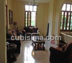 casa de 5 cuartos $900,000.00 cuc  en kohly, playa, la habana