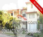 casa de 7 cuartos $800,000.00 cuc  en miramar, playa, la habana