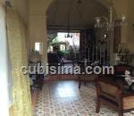 casa de 5 y medio cuartos $150,000.00 cuc  en calle independencia  trinidad, sancti spíritus