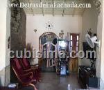 casa de 3 cuartos $40,000.00 cuc  en calle padre tuduri  santa clara, villa clara